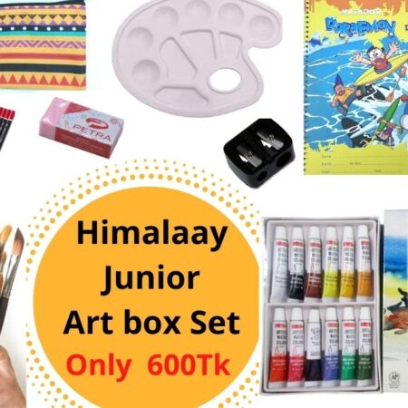 juniorartistartbox